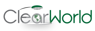 ClearWorld LLC