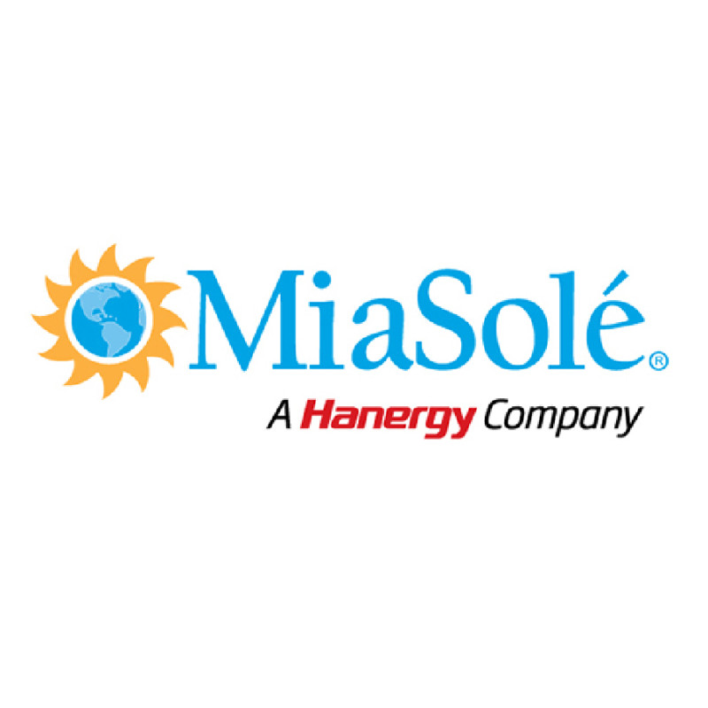 ClearWorld partners with Miasolé, Signs Multi Mega Watt Supply Agreement for Advanced Solar LED Lighting Solutions Globally