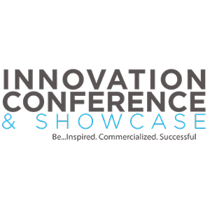 ClearWorld attend Innovation Conference