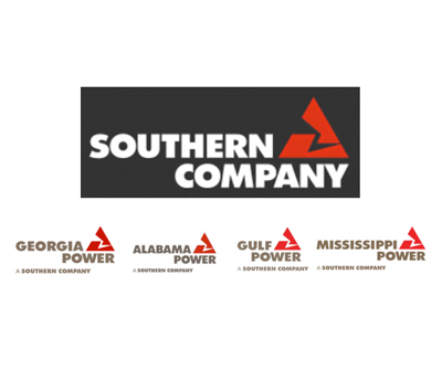 ClearWorld and Southern Company Brands