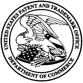 US Patent aClearWorld Received Trademark for RetroFlexnd Trademark Seal