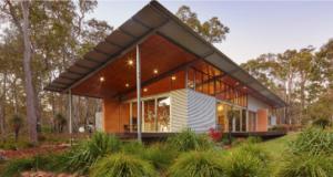 Designing For Solar