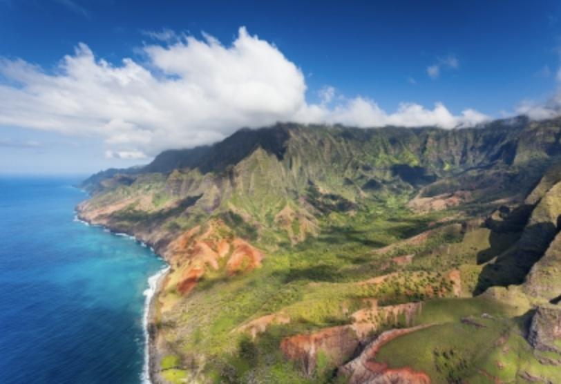 Kauai Island Utility Cooperative