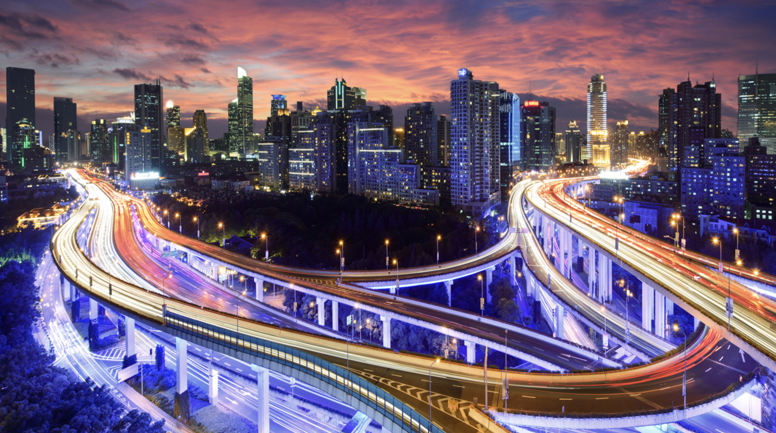 Smart Cities and Solar: A Winning Combination