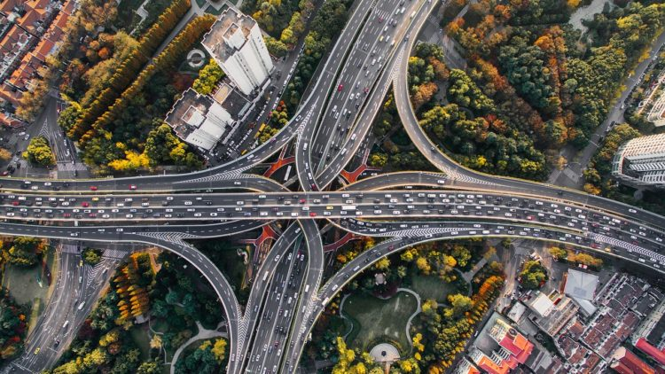 The US's Infrastructure Problem | ClearWorld LLC