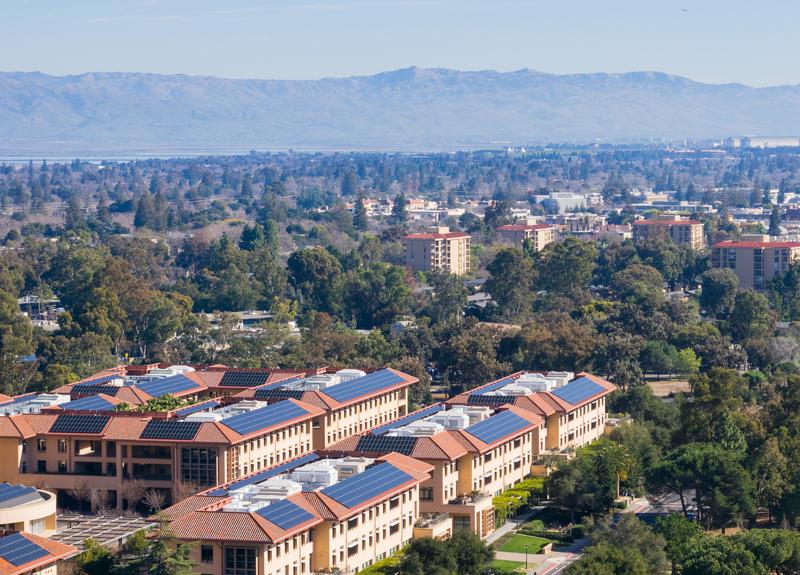 Solar Energy - Community Solar